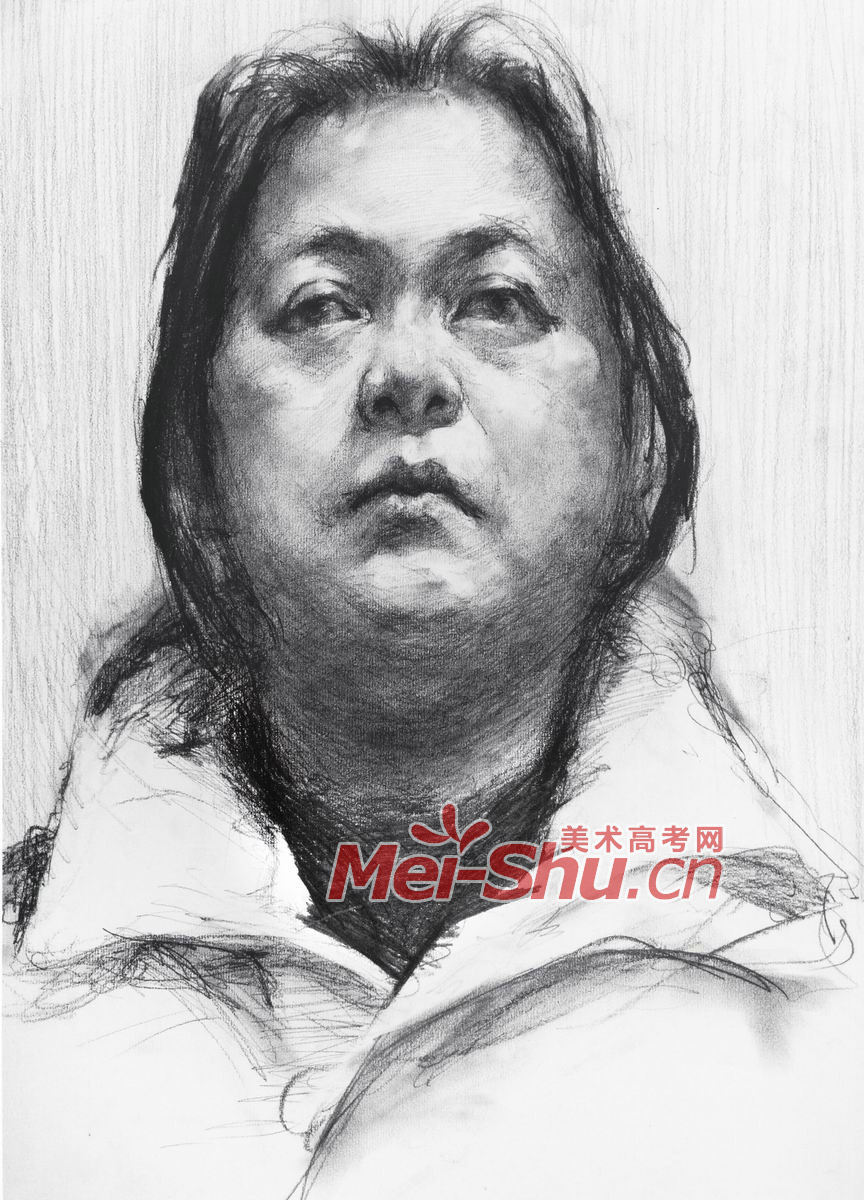中年女性艺术照片 女性老年艺术照 普通中年女性照片剧情简介